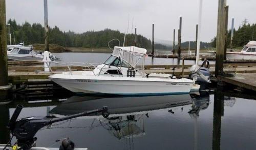 boat1[1]
